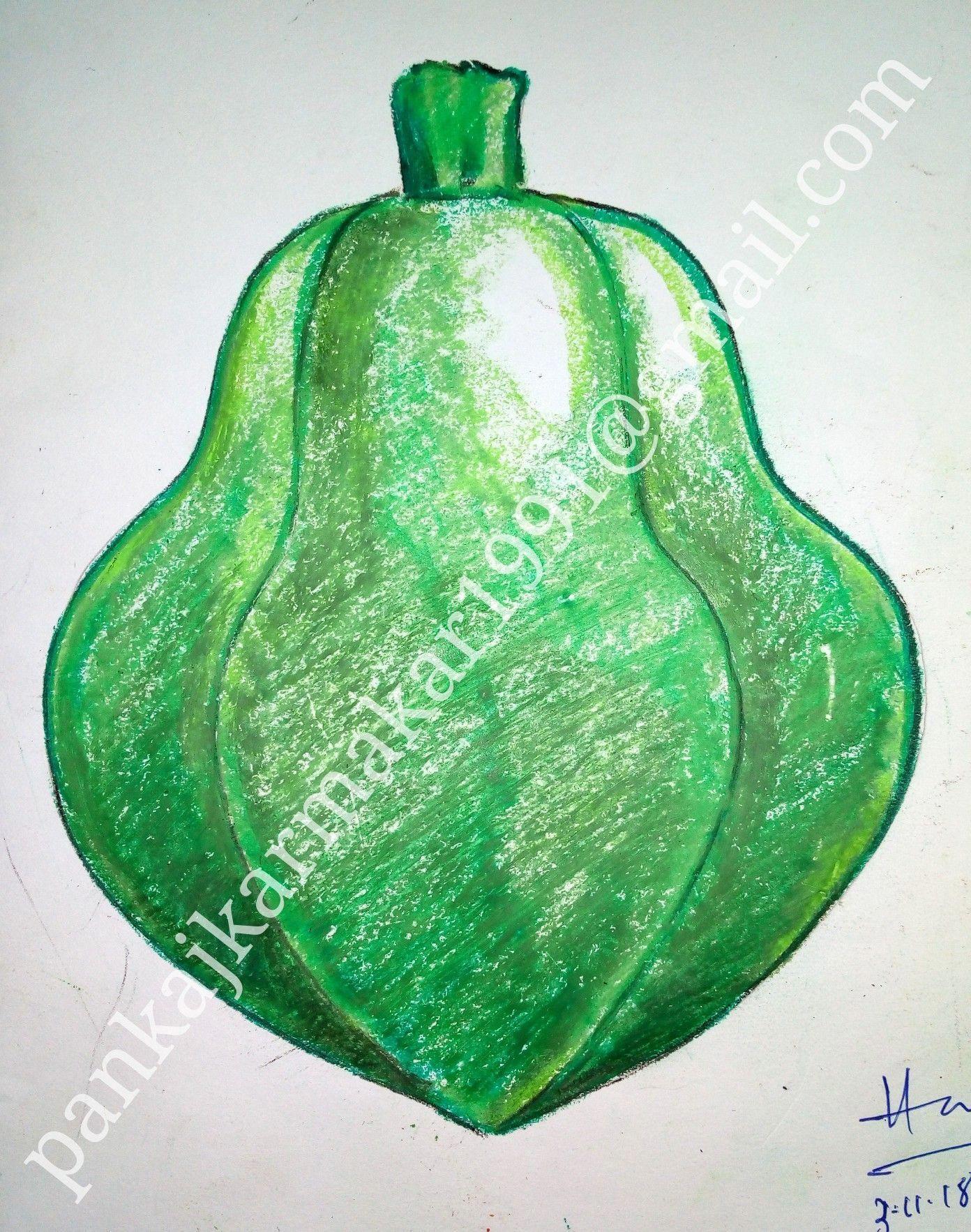 Oil Painting Artist Signature Oilpaintingofwoman