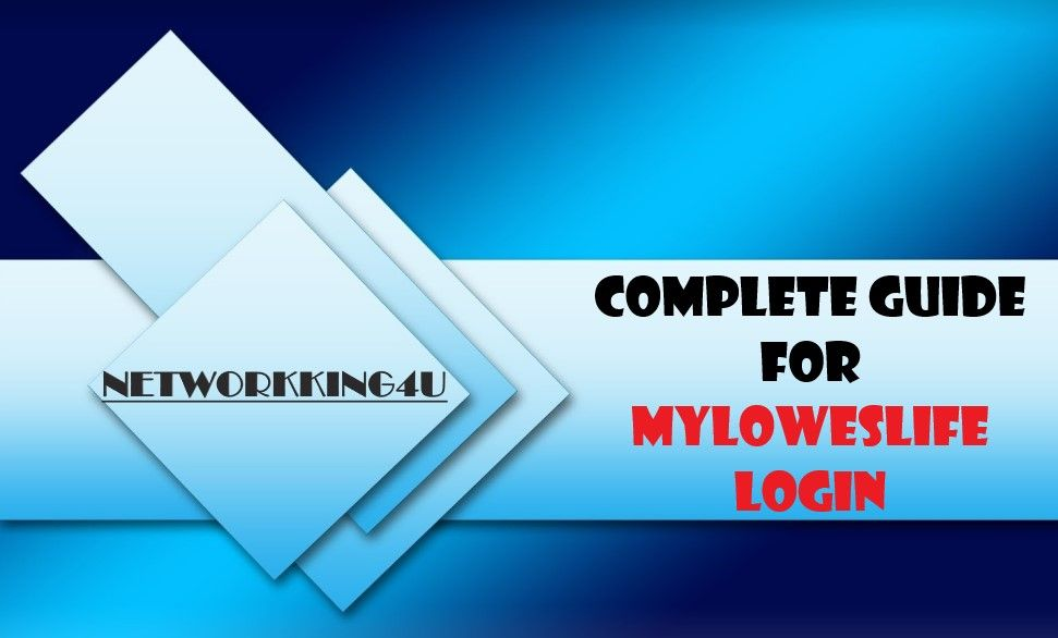 Myloweslife Complete Guide In 2020 Complete Guide
