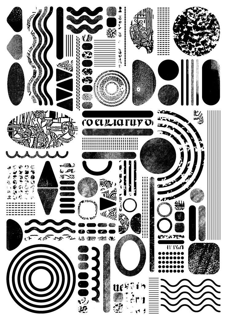 Atelier Lillois de création éditoriale carnets par