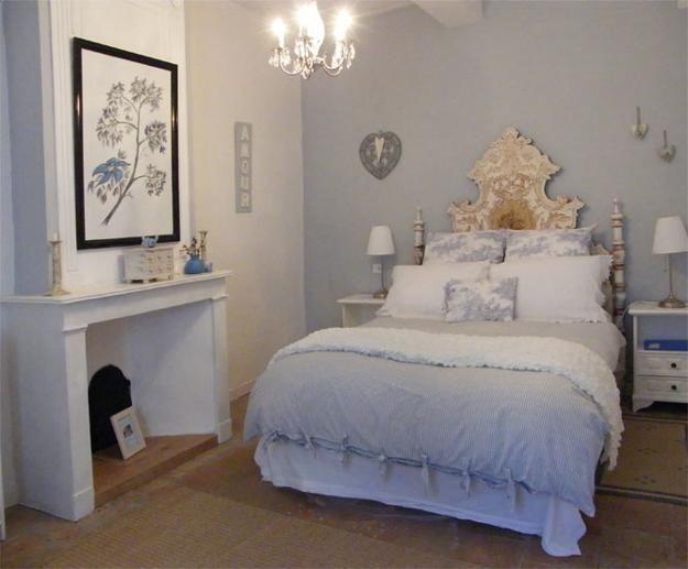 Top 10 Moderne Schlafzimmer Design Trends, 22 Dekorationsideen Und  Schlafzimmer Farben