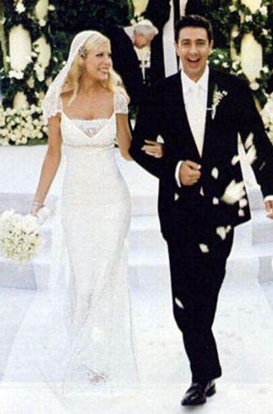 50 Best Cannes Dresses Of All Time Jennifer Aniston Wedding Dress Jennifer Aniston Style Jennifer Aniston Wedding