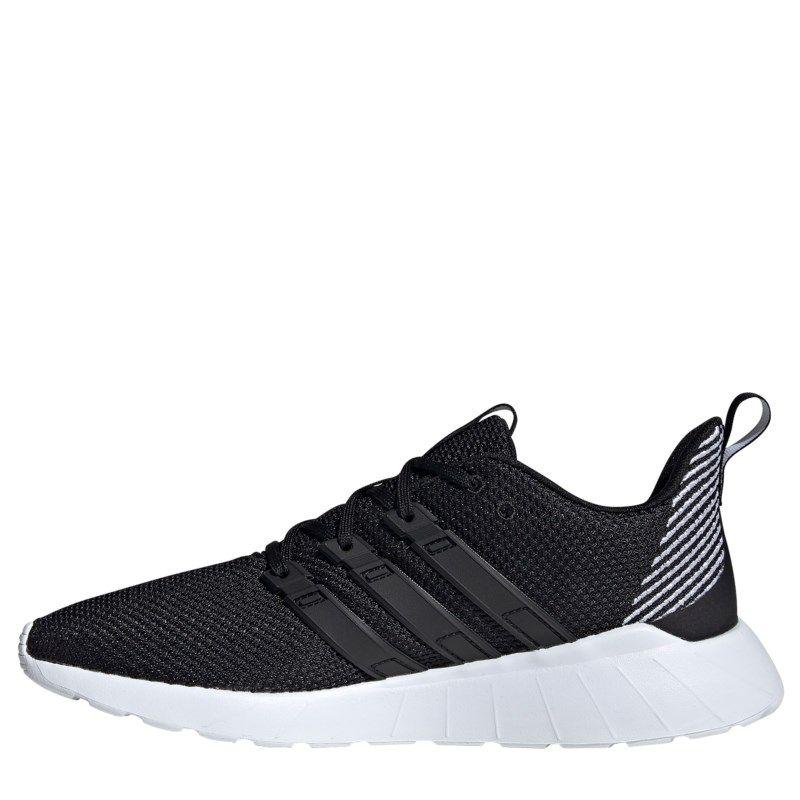 Mens questar flow sneaker sneakers adidas men