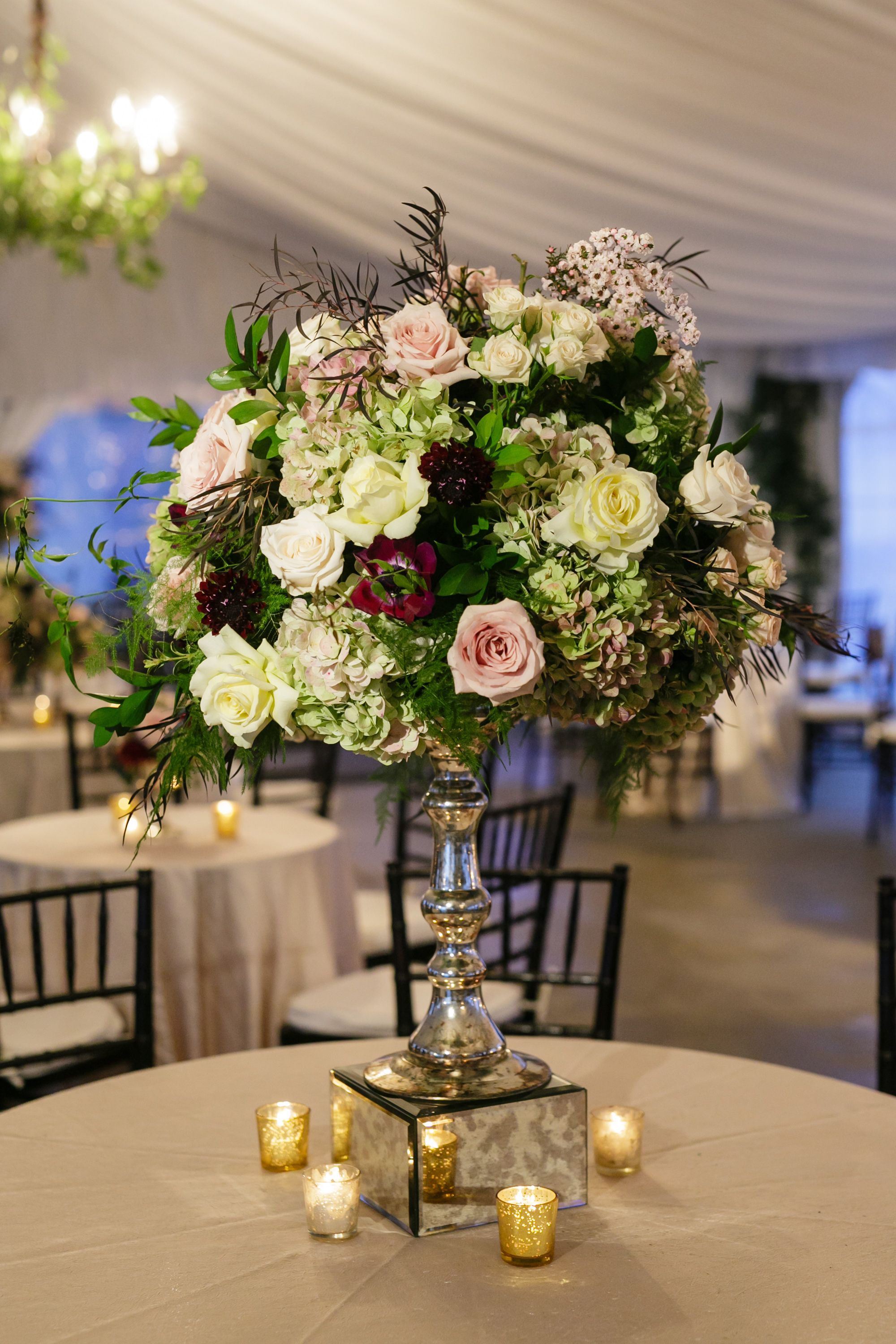 Greer Gattuso Photography // Kim Starr Wise Floral Events// Old Ursuline Convent // New Orleans Wedding //