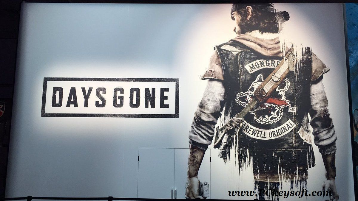 Hello to all today in this post i would tell you about days gone hello to all today in this post i would tell you about days gone game pc download free full version 2016 days gone is a action game for pc fandeluxe Gallery