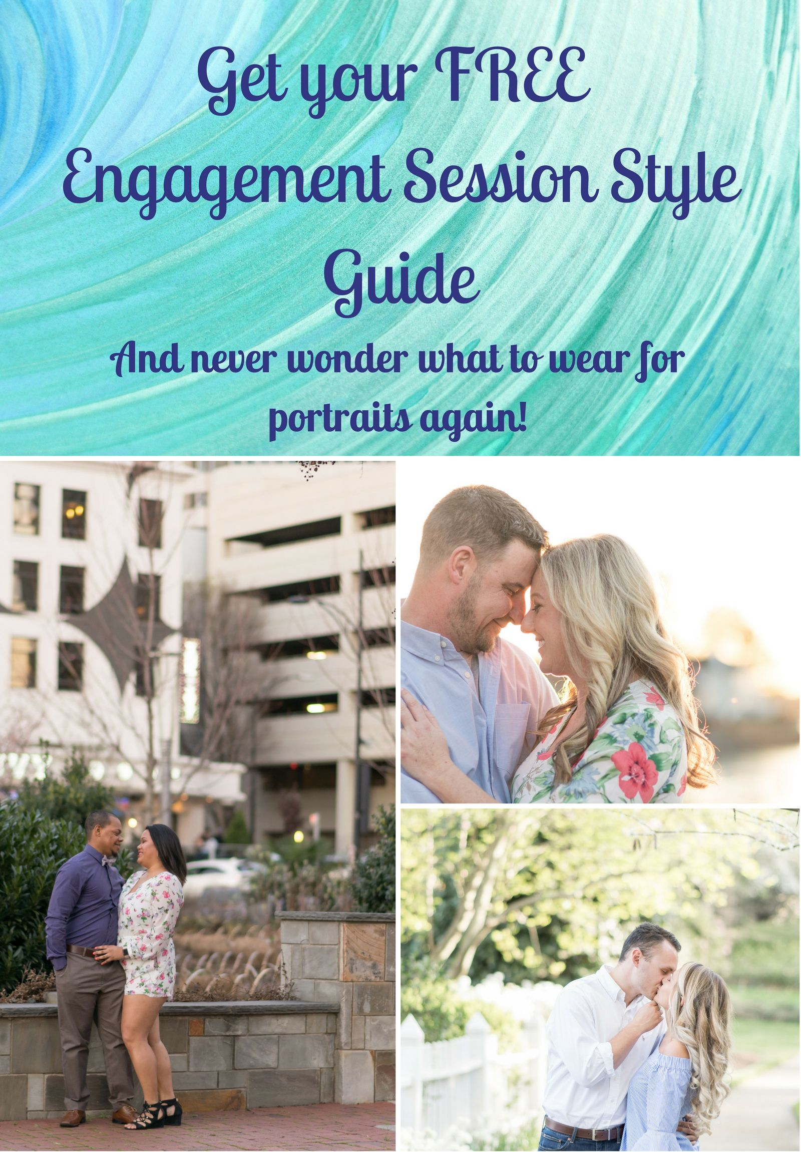 What free to wear guides for photographers forecasting dress for winter in 2019