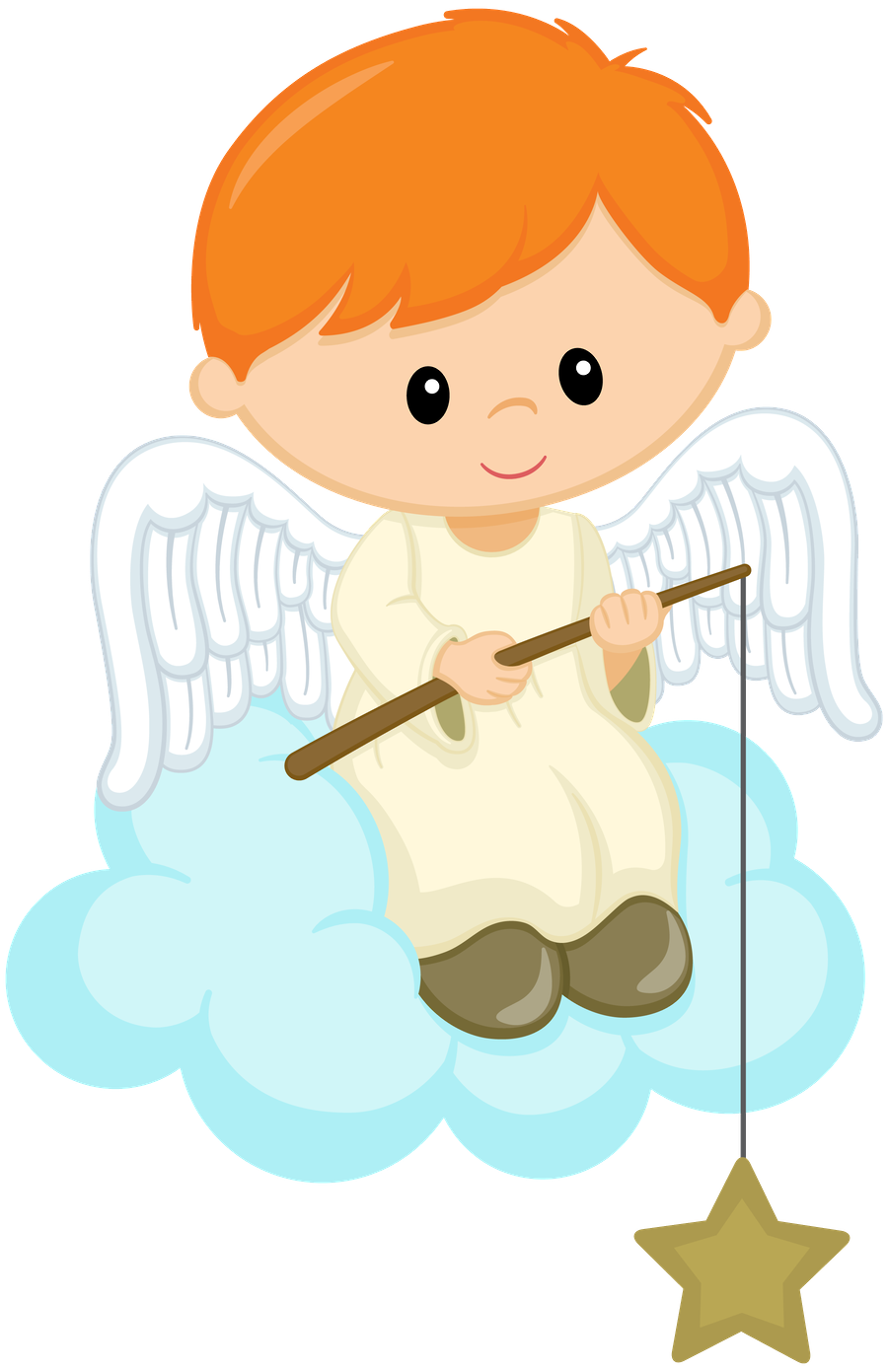 pin by jeny chique on bautizo para ni os pinterest communion rh pinterest ca baby angel wings clipart cute baby angel clipart