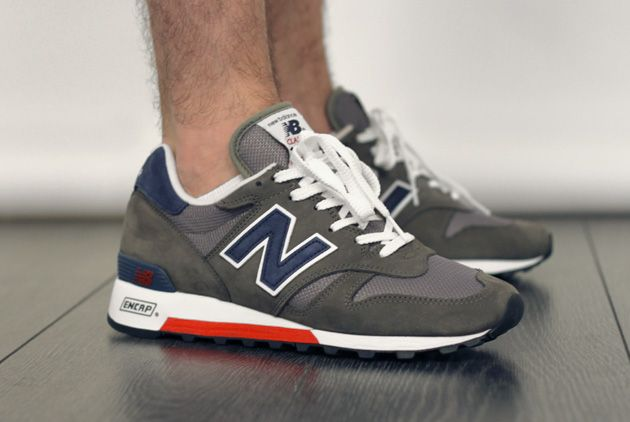 New Balance 1300 ER Made in USA Disponible