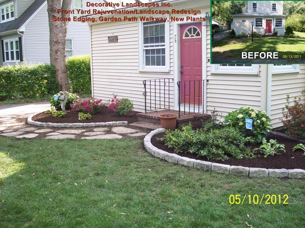 Tampa Bay Edging Blocks ILandscape Products Lawn Garden Edging