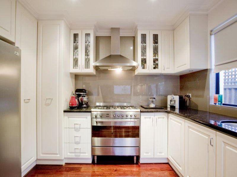 Best U Shaped Kitchen Design & Decoration Ideas  Kitchen Photos Stunning Www Kitchen Designs Layouts Design Decoration
