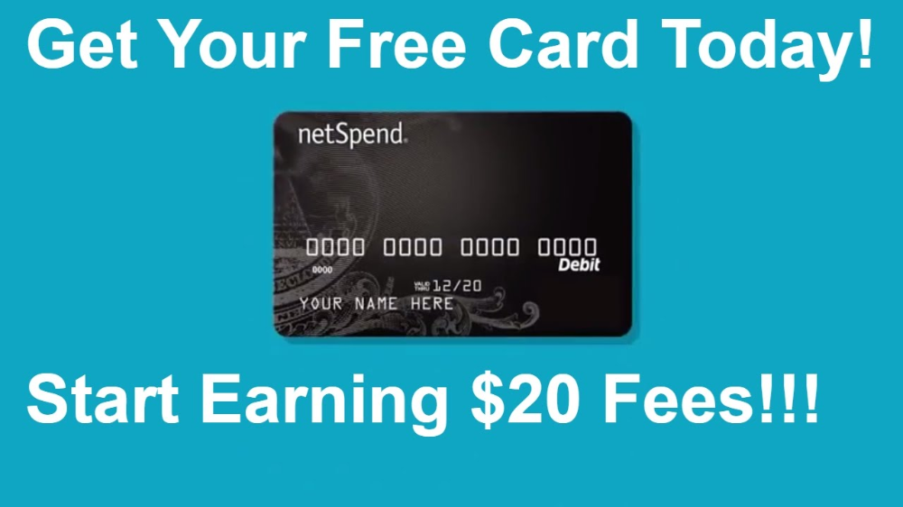 Netspend Gift Card Activation Visa Gift Card Gift Card Cards