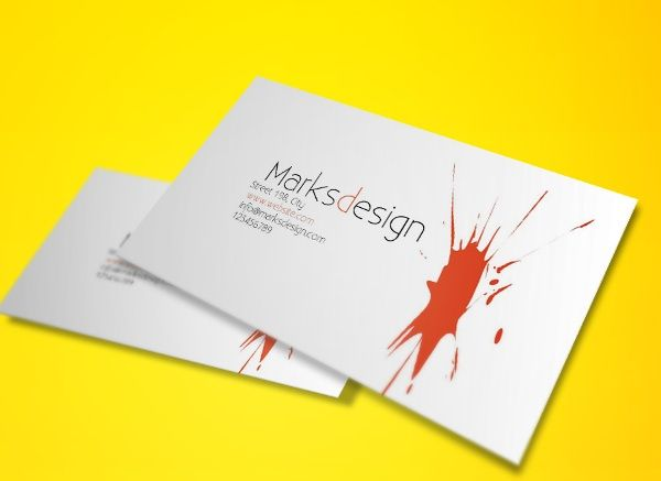 what size are business cards cards designs ideas yeyanime cards