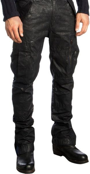 black cargo pants men - Google Search