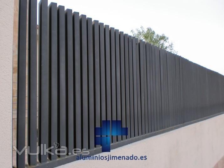 Vallas Metalicas Jardin Vallas Metalicas De Mallas Para Cercados Y