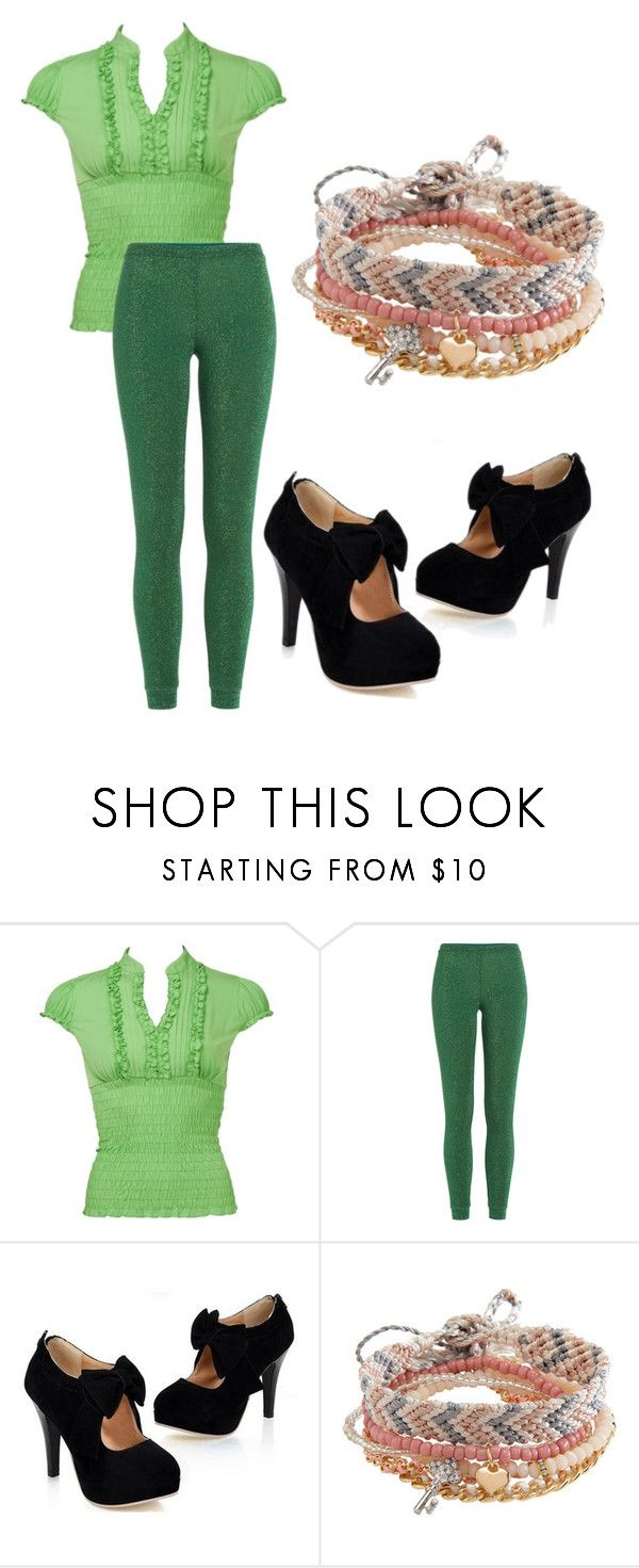 """""""Untitled #1681"""" by ania18018970 ❤ liked on Polyvore featuring Charlotte Russe, Missoni and Aéropostale"""