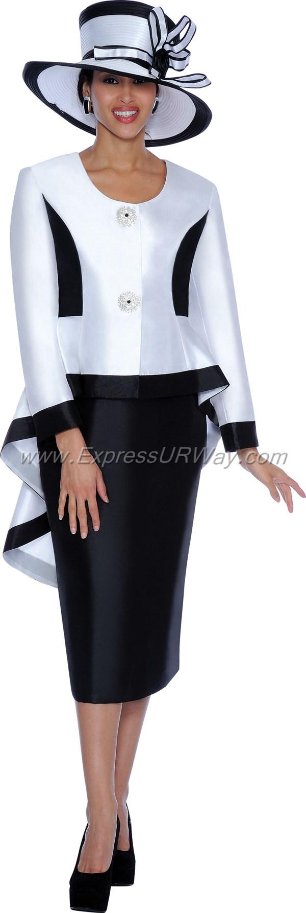 Spring 2015white Black Sizes 8 26w Womens Dress Suits Women Church Suits Blazers For Women [ 1787 x 600 Pixel ]