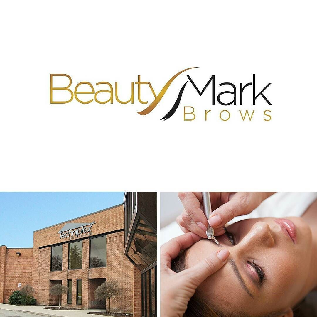 We have opened up 2 additional spots for our #Microblading course in #RochesterNY. Course will be held at the Techniplex Conference Center - 300 Main St. #14A East Rochester NY 14445  Go to BeautyMarkBrows.com to claim these spots they will go fast. Questions? Email us at Beautymarkbrows@gmail.com  #3DBrowscourses #eyebrowembroiderycourses #microbladingcourse #eyebrowcourses #browcourse #3DBrows #eyebrowembroidery #eyebrowsonfleek #eyebrowsonpoint #eyebrowslooking #brows #beautymarked…