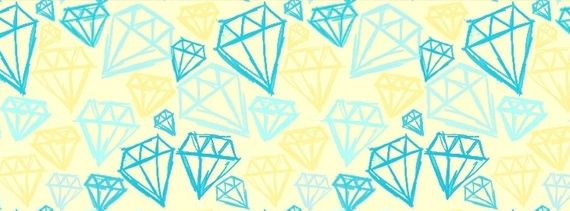 Online Pattern Generator 20 Tools For Designers Free Photoshop