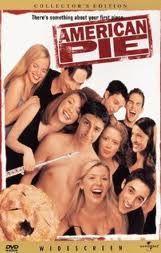 Stifler Is My Hero American Pie Full Movie American Pie