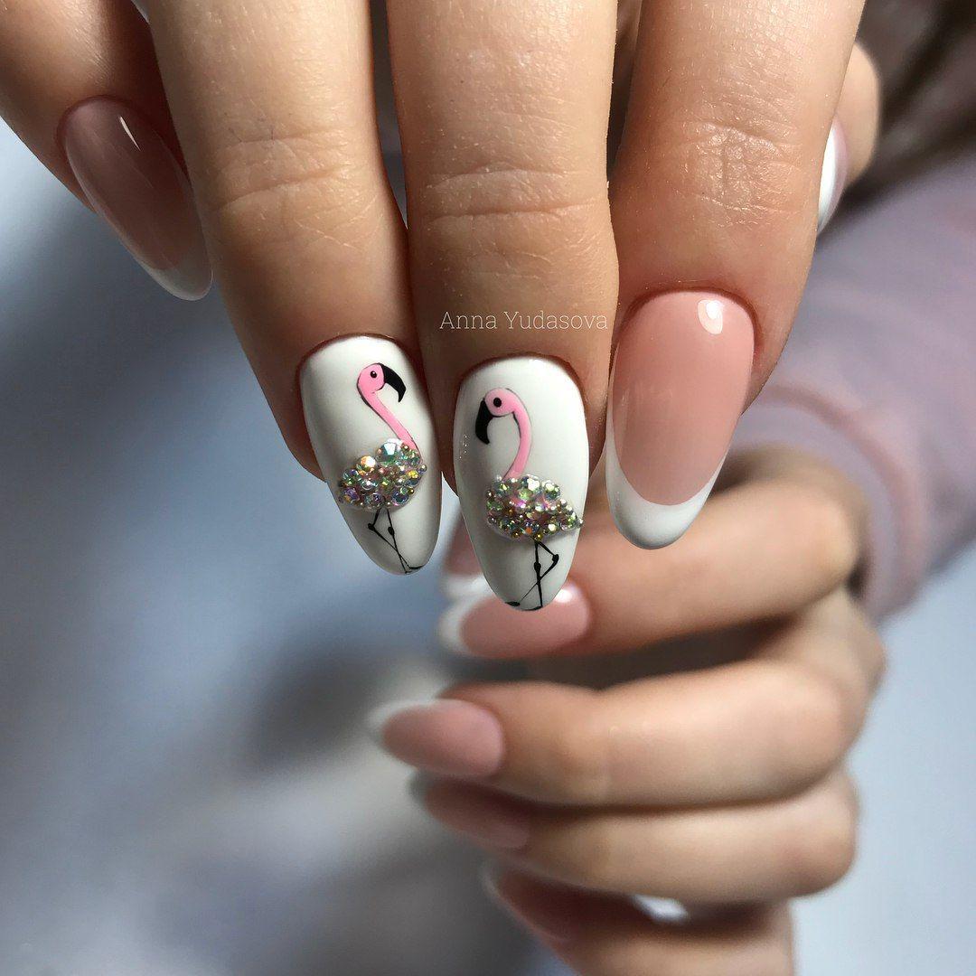 Nail Art #4004 - Best Nail Art Designs Gallery | Pinterest ...