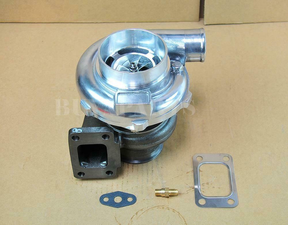 eBay #Sponsored GT30 GTX3076R Billet Wheel Dual Ball Bearing