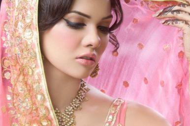 uzma beauty salon lahore  complete details  latest