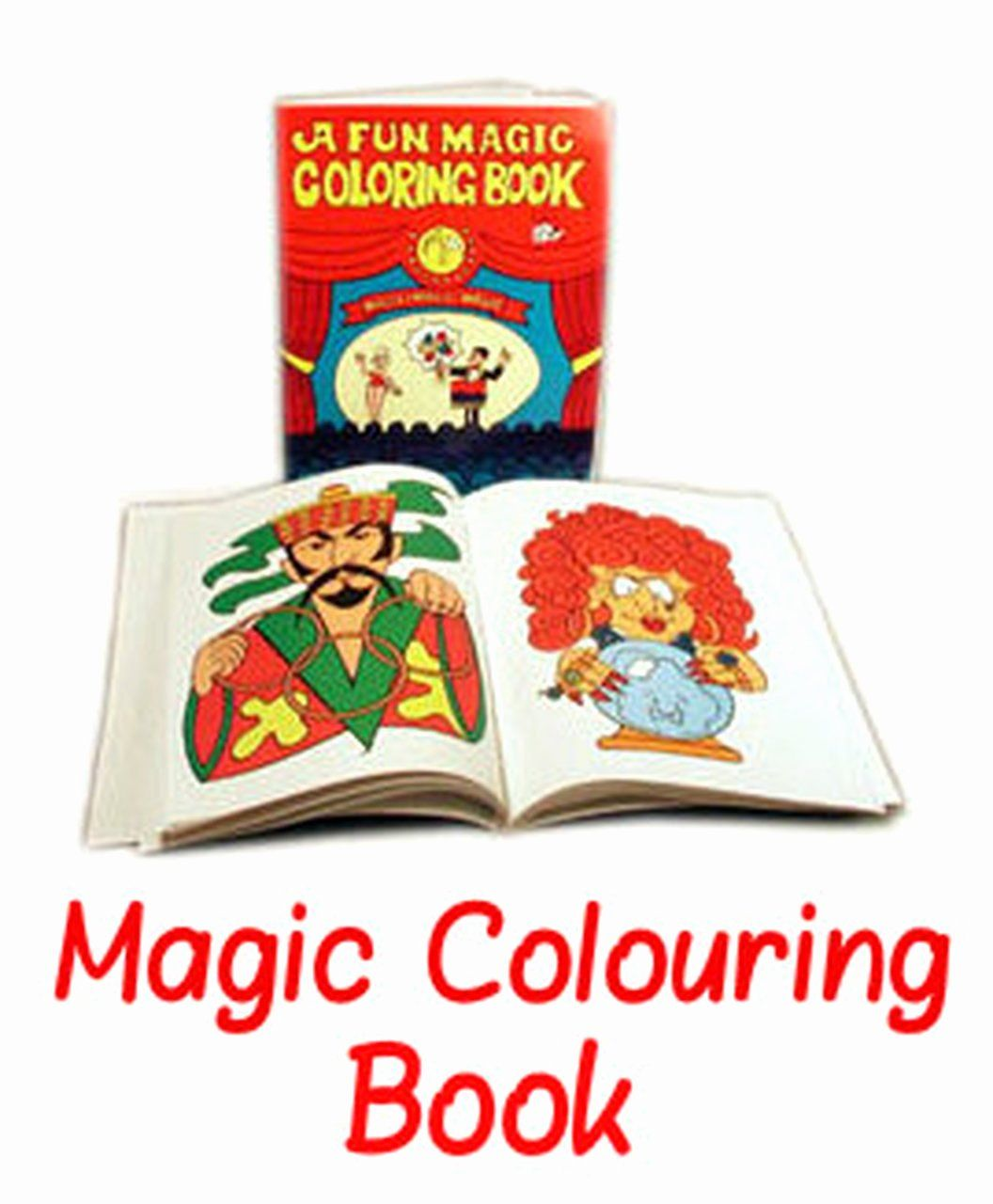 Pin On Popular Coloring Pages Ideas For Books