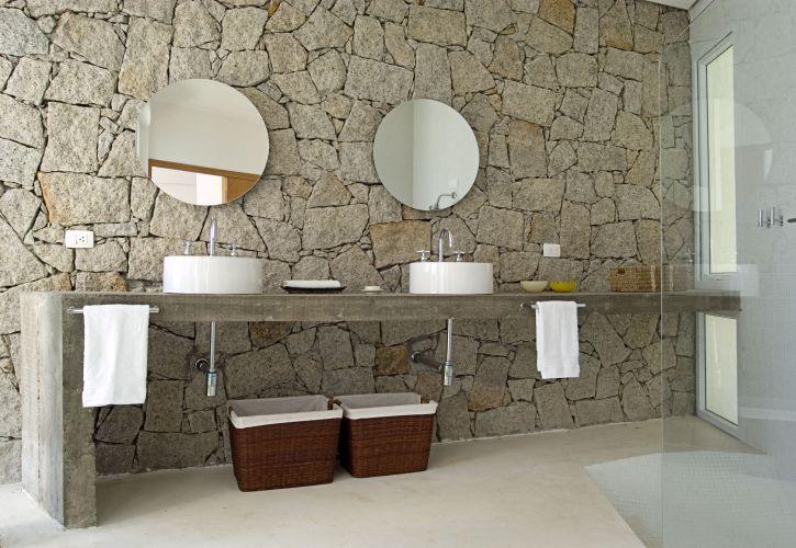 6cbdd025c5468a7afd01f86a44d7a074jpg -> Decoracao Banheiro Moderna