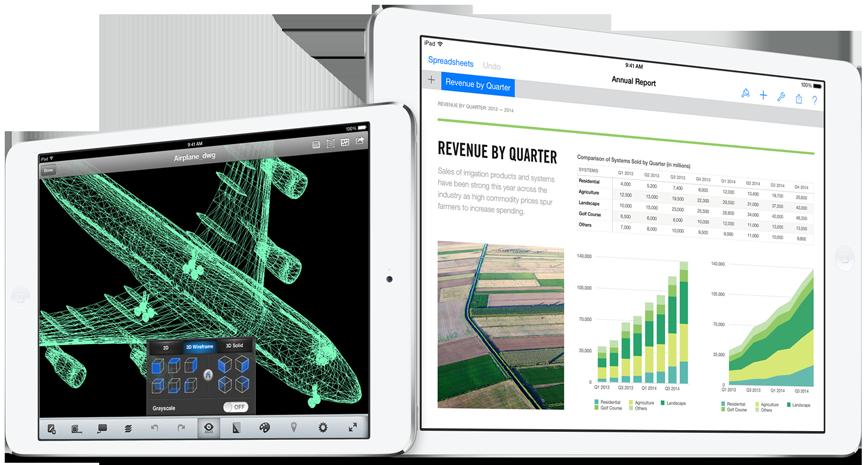 Apple Ipad Ipad In Business Apple Ipad Tech Startups Ipad