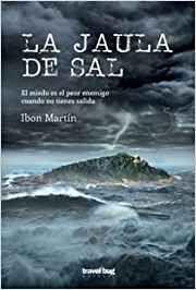 La jaula de sal ibon martn pdf y epub capitulo 1 se lo llev a la jaula de sal ibon martn pdf y epub capitulo 1 se lo llev a los labios y se sinti por unos segundos en paz con el mundo antes de fandeluxe Images