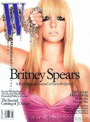 Resultado de imagem para britney w magazine cover pinterest