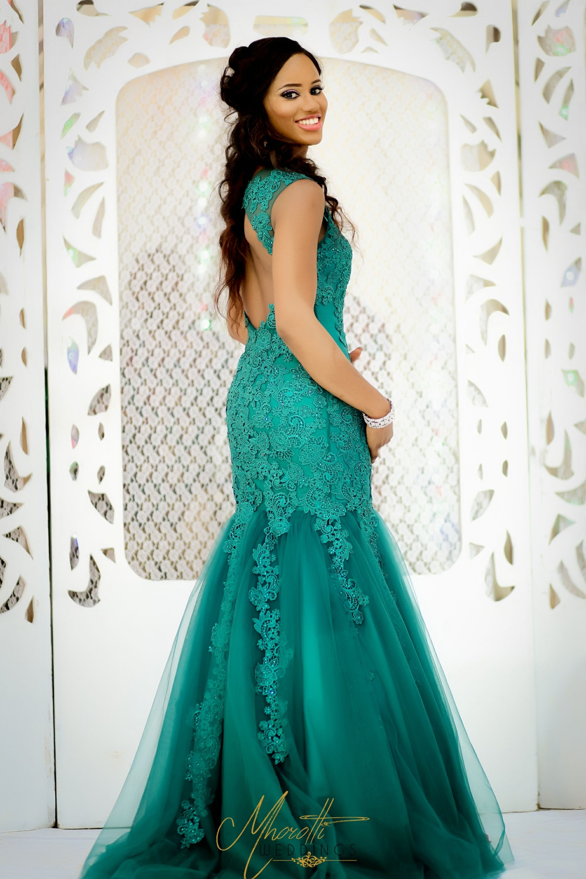 My lovely wedding reception dress: Angel Forever Make up by ...