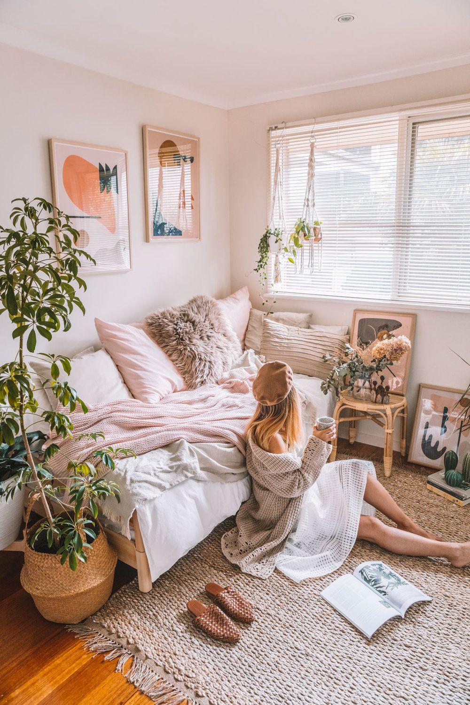 50 Ikea Living Rooms Ideas 2021 Small Room Decor Bedroom