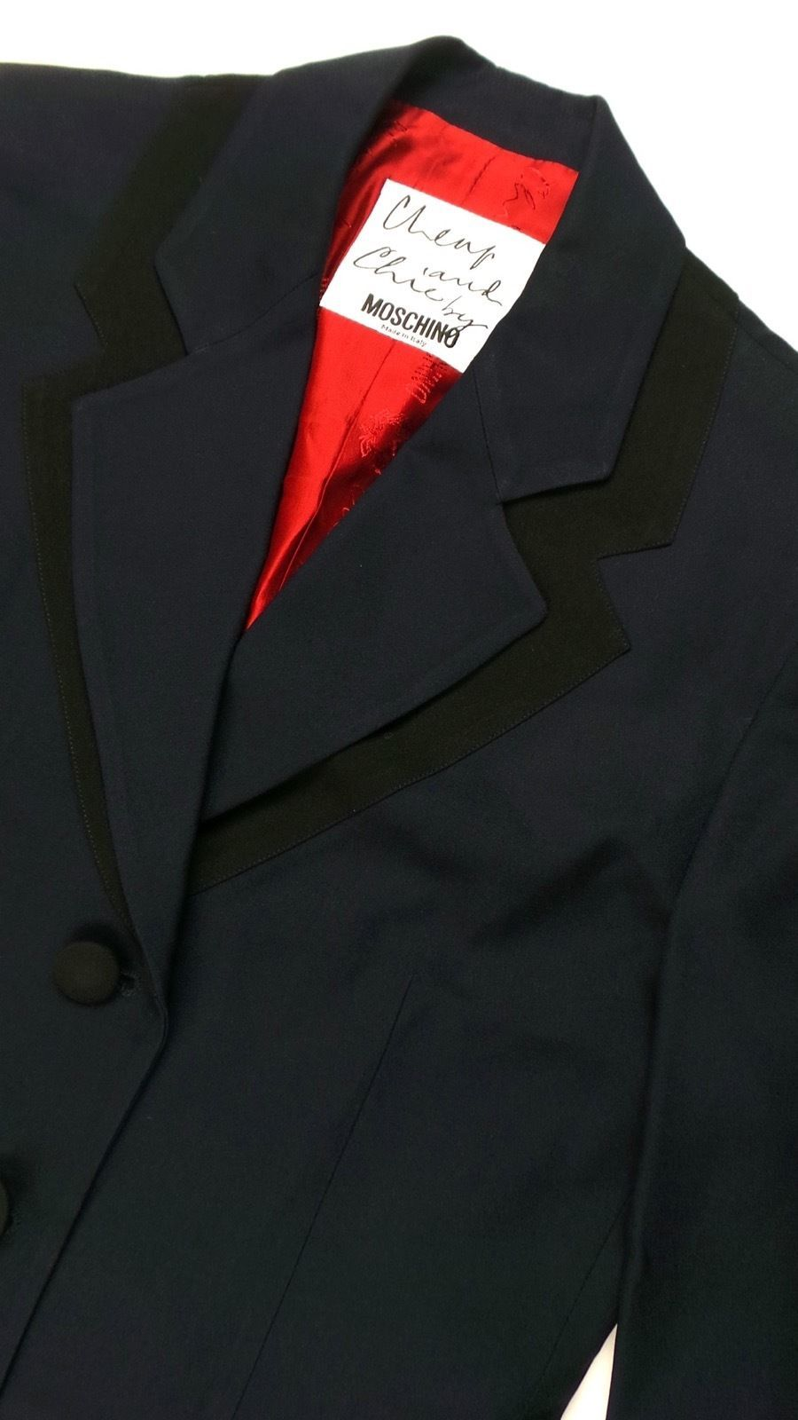 US $175.00 Pre-owned in Clothing, Shoes & Accessories, Women's Clothing, Suits & Blazers