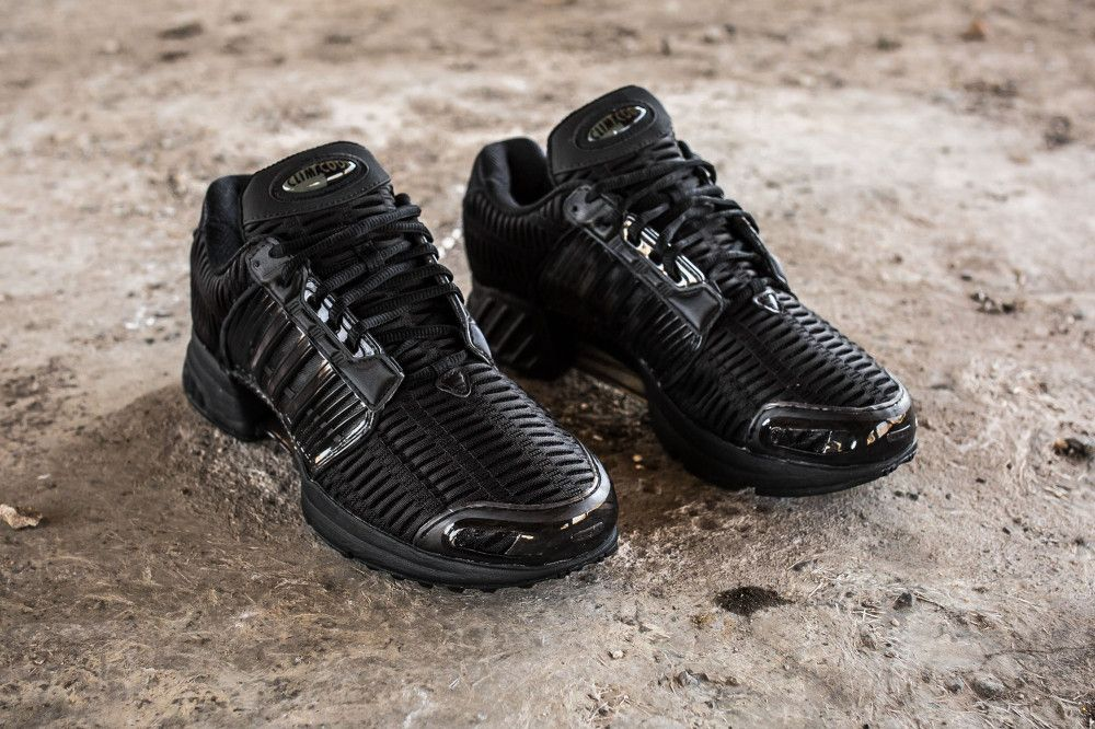 sneakers for cheap 2b139 602e4 ... Adidas Climacool 1 Tech Fresh ...