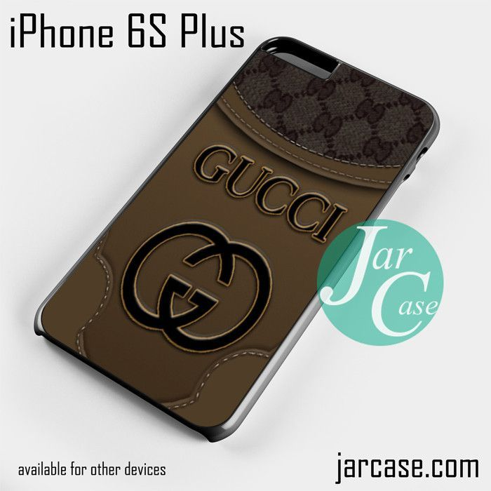gucci iphone 6 case. gucci phone case for iphone 6s plus and other devices iphone 6