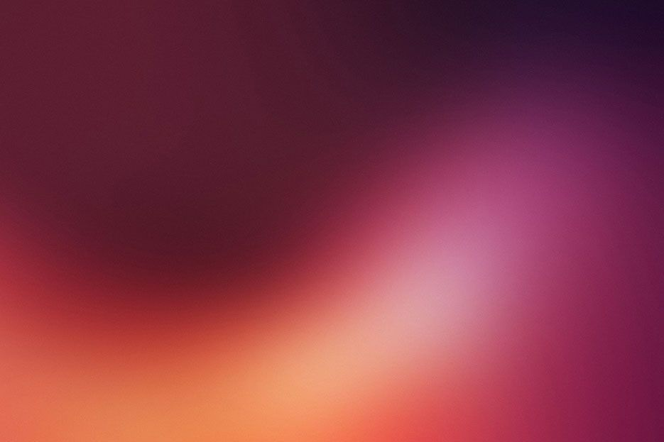 Ubuntu 13 10 Saucy Salamander Default Wallpapers Ubuntu
