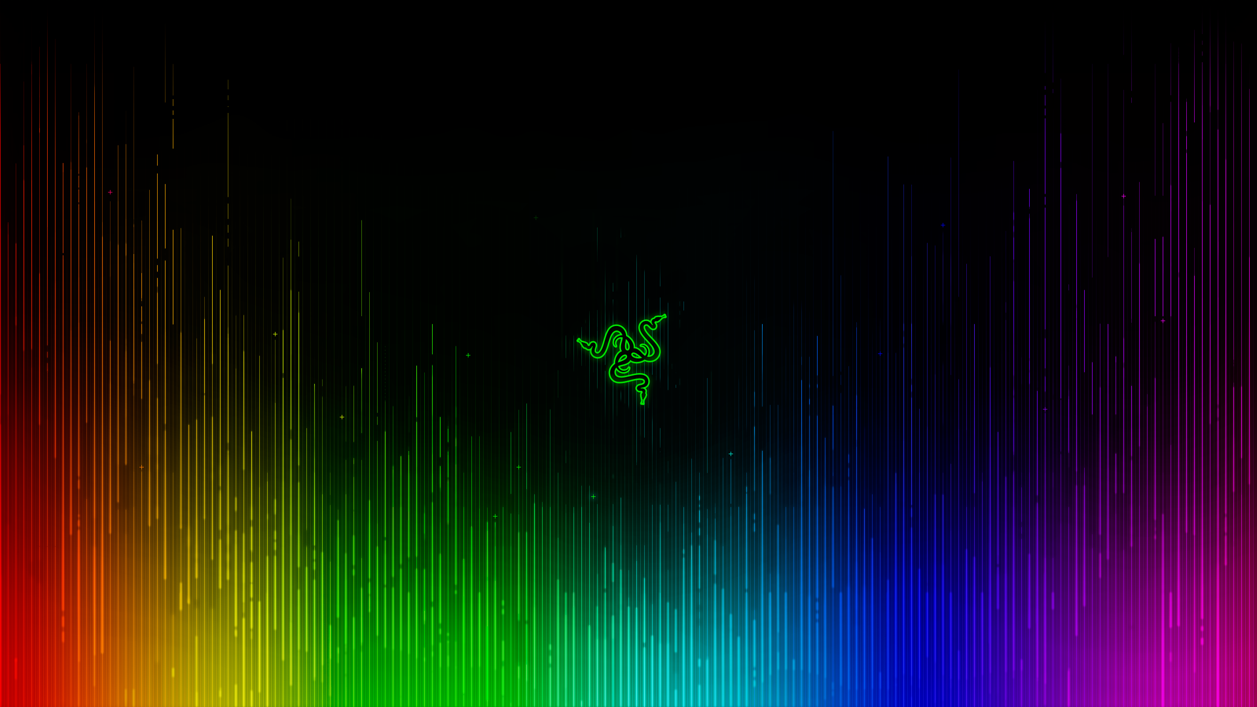 Free Images Razer Wallpapers 4k Gaming Wallpaper Gaming Wallpapers Computer Wallpaper Desktop Wallpapers