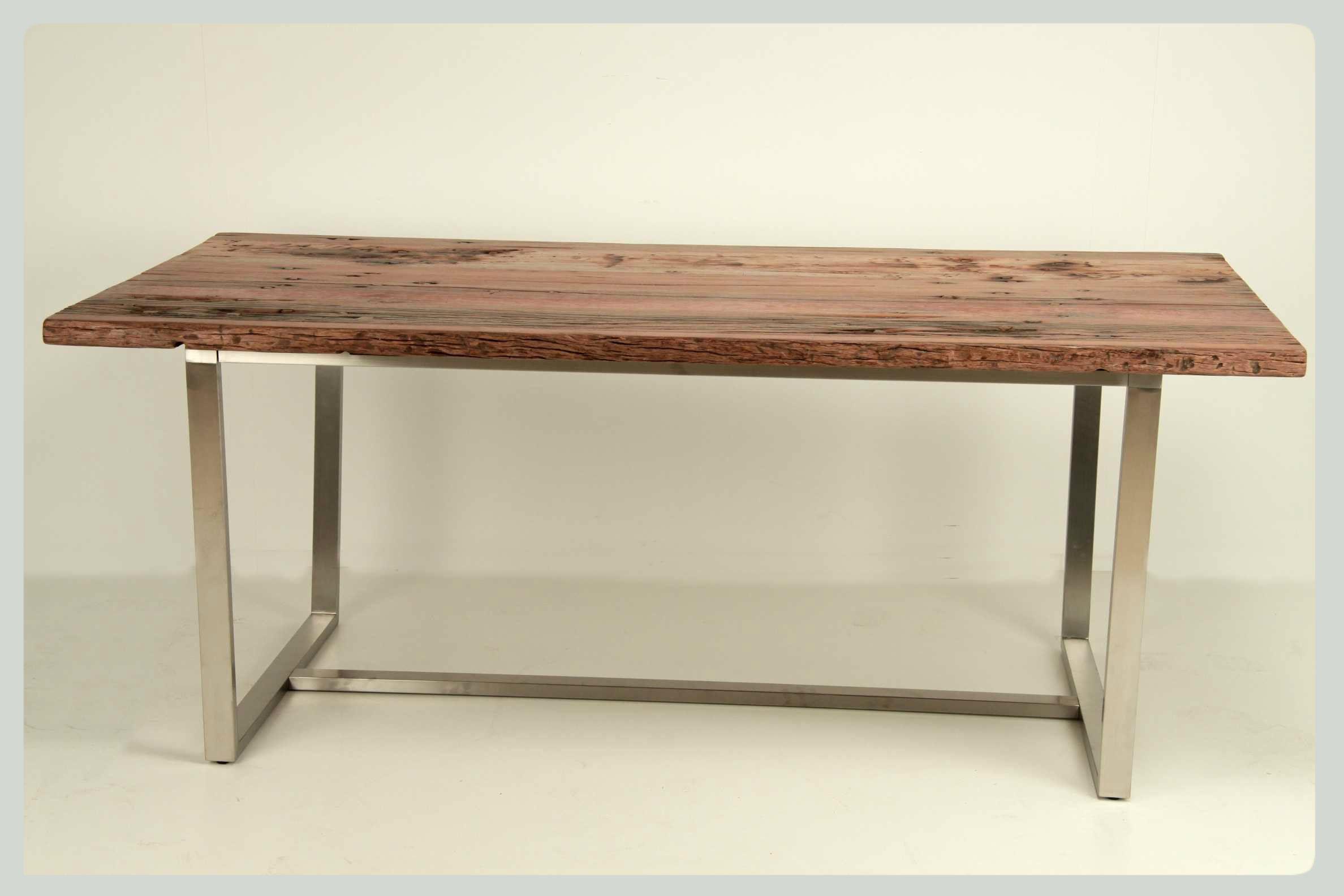 Mesa tapa madera 2 376 1 584 pixels posibles for Mesas de comedor de madera
