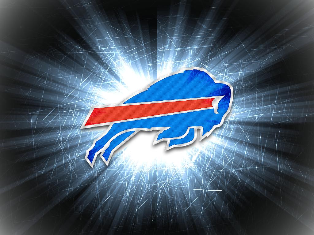 3d Buffalo Bills Logo Bills Logo Buffalo Bills Memes Buffalo Bills Buffalo Bills Logo