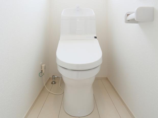 便器の黒ずみを解決する方法を教えて 便器 トイレ掃除 ハウス