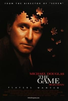 Game (1997)