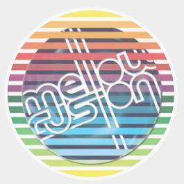 Regresa MellowFusion a nuestra serie de podcasts, visita nuestro blog!