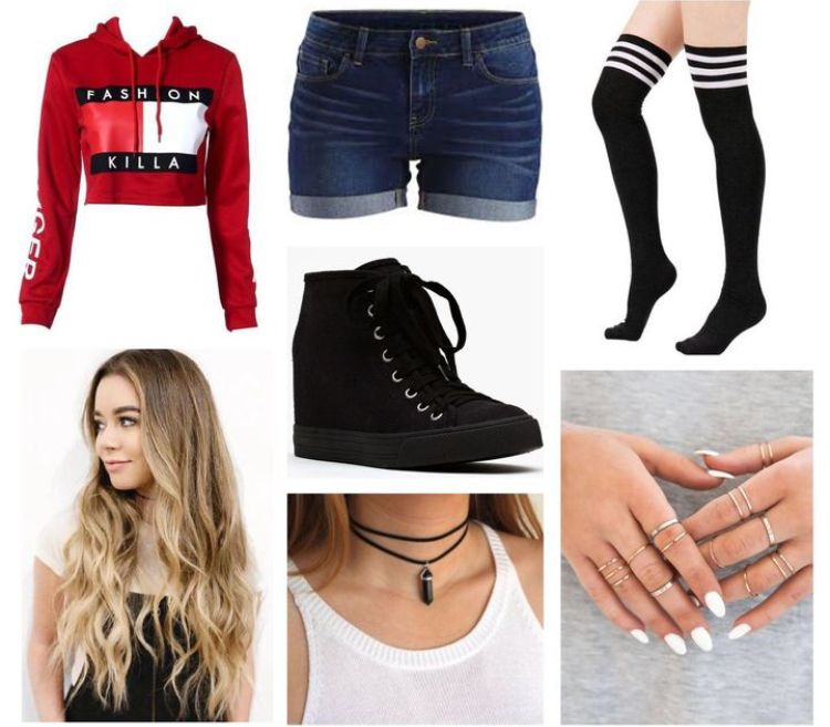 Blackpink Weekly Idol Outfit Fashion Cute Outfits Outfit Inspirations