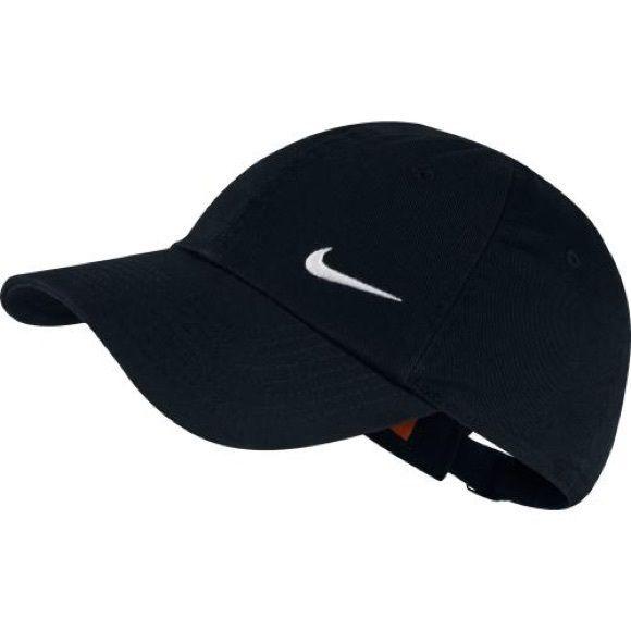 Nike Women's Heritage 86 Swoosh Cap