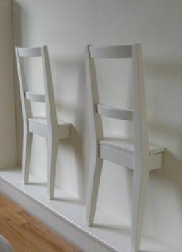 Stoelen als dressboys dressboy pinterest stoelen for Leuke stoel voor slaapkamer