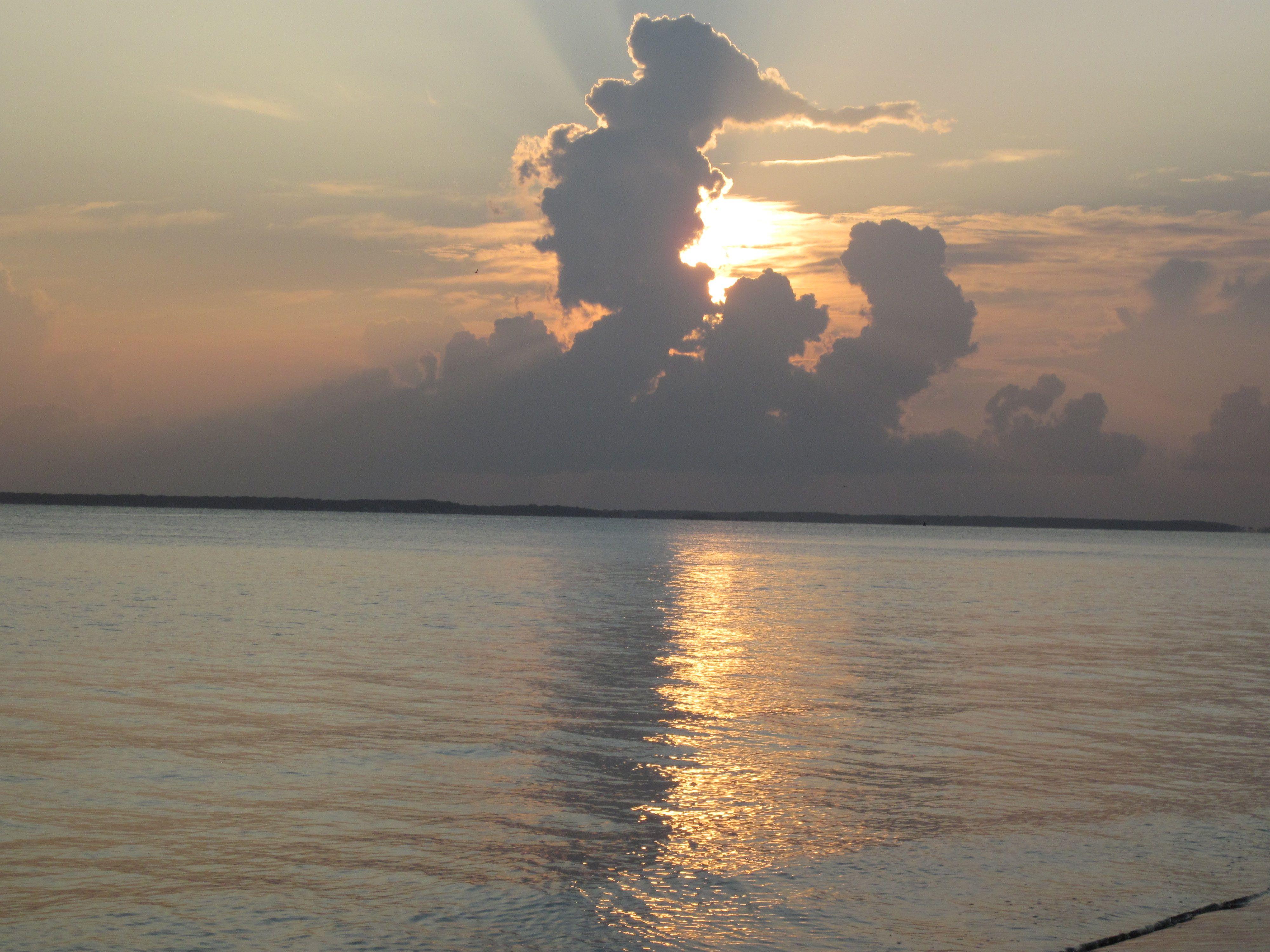 august sunrise at dolphin head hilton head island hhi sunrises