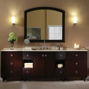 bathroom vanity light height. Bathroom Vanity Light Home Design John With Size 2112 X 2816 Side Height - A Sudden Shift In The Appearance Of Your House Second You Will