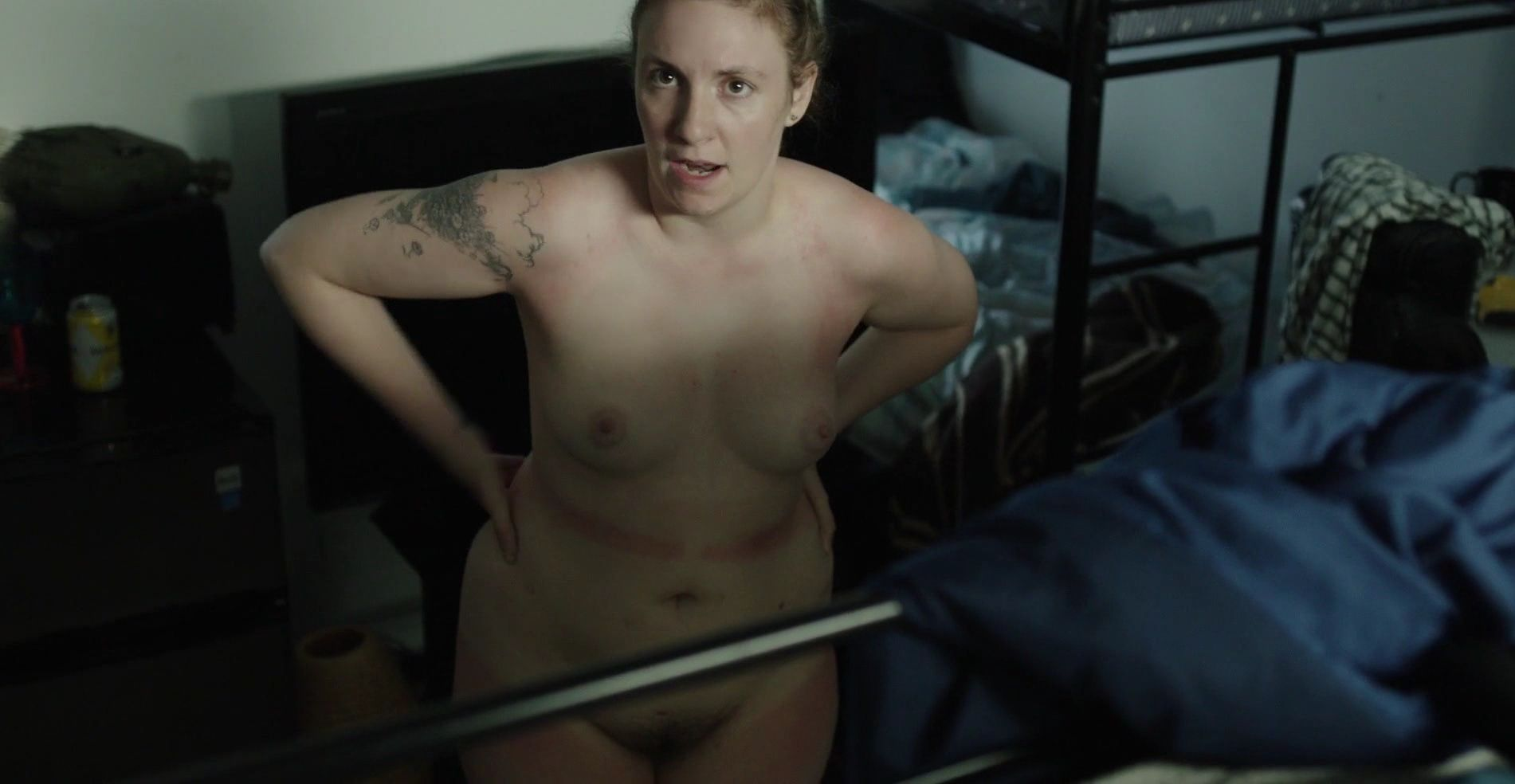 naked (33 photos), Ass Celebrites images