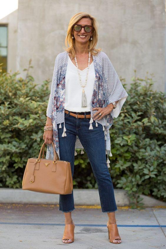 2a52910cd Blog sobre Asesoría de Imagen, Personal Shopper, tendencias, moda ...