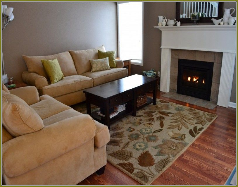 Target Area Rugs 5 7 Home Living Room